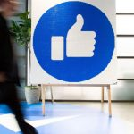 Facebook to restore news in Australia after talks with the government