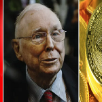 Legendary investor Charlie Munger doesn't know which is worse: Bitcoin at $50,000 or Tesla at $1 trillion