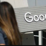 Google fires another top Artificial Intelligence ethics researcher, escalating internal turmoil at the company