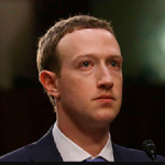 Facebook faces federal investigation for alleged racist hiring practices