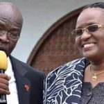 """""""He loved morning sex, I will dearly miss him so much"""" – Tanzania's 1st Lady eulogizes late president Magufuli, who died from an illness shrouded in mystery"""