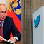 Russia announces it will impose restrictions on Twitter