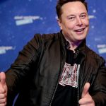 Tesla motors is now taking bitcoin as payment for cars, CEO Elon Musk says