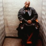 Inside DMX's traumatic childhood: Legendary Ruff Ryder has endured and survived a lot