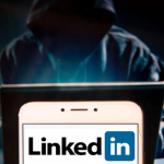 Data from over half a billion LinkedIn users has been scraped and posted online for sale to hackers