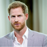 Woman duped into thinking she was engaged to Prince Harry seeks legal action; calls for his arrest