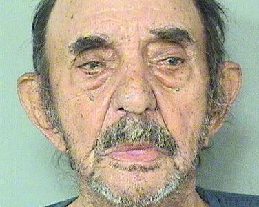Florida man, 86, fatally shoots boss after he's fired, police says