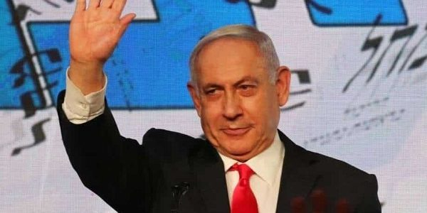 Benjamin Netanyahu out as prime minister after Israeli parliament votes to form a new government – Daily Post