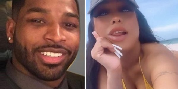 NBA Star, Tristan Thompson granted $50Kinlibel lawsuit against paternity accuser, Kimberly Alexander. – Daily Post