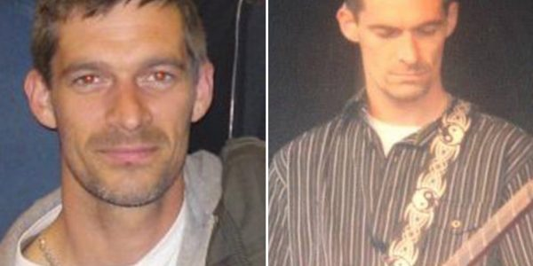 Single dad commits suicide after being tricked into sending £500 in an online romance scam.