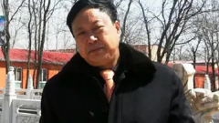 Chinese billionaire who criticized the Communist Party government, jailed for 18 years for 'Provoking Trouble' – Daily Post